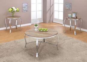 Acme Furniture 81705