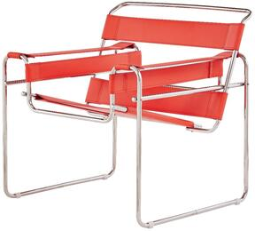 Global Furniture USA H50SSRCH