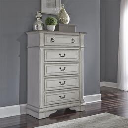 Liberty Furniture 520BR41