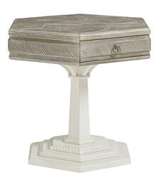 A.R.T. Furniture 2513061340