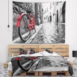 Design Art TAP93866050