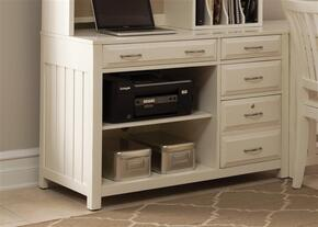 Liberty Furniture 715HO121