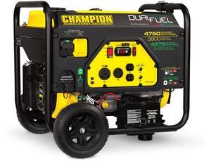 Champion Power Equipment 76533