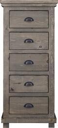 Progressive Furniture P63513