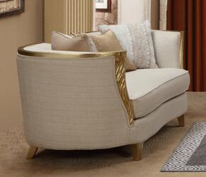 Cosmos Furniture 3036CRCRA