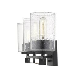 Acclaim Lighting IN41102BK