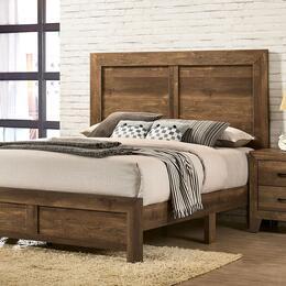Furniture of America CM7912Q