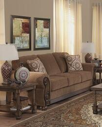 Acme Furniture 52355