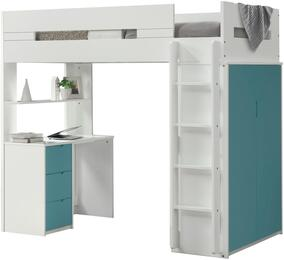 Acme Furniture 38045