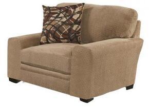 Jackson Furniture 448701280136161634