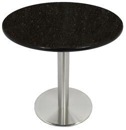 Art Marble Furniture G20654RDSS1428D