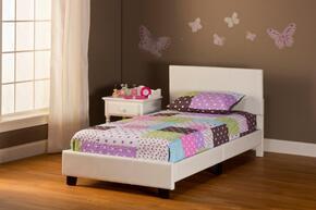 Hillsdale Furniture 1642330
