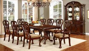 Furniture of America CM3212T6SC2ACHB