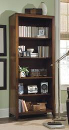Hooker Furniture 38810422