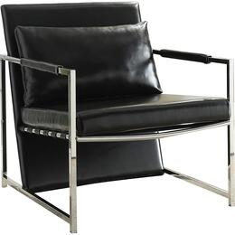 Acme Furniture 59778