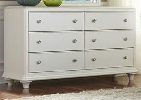 Liberty Furniture 710BR30