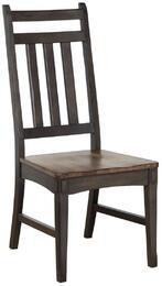 Chelsea Home Furniture 82SHL001TKCH