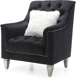 Glory Furniture G853C