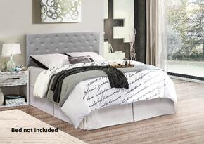 Glory Furniture G0134FHB