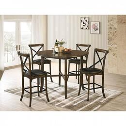 Furniture of America CM3148RPT