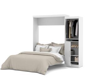 Bestar Furniture 2588017