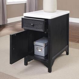 Furniture of America CM4337ST