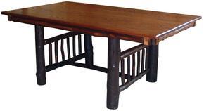 Chelsea Home Furniture 4201211