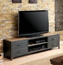 Furniture of America CM5904TV62