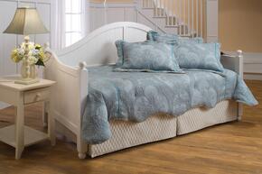 Hillsdale Furniture 1434DB
