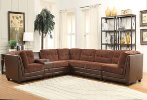 Acme Furniture 52230