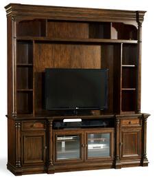 Hooker Furniture 538155484