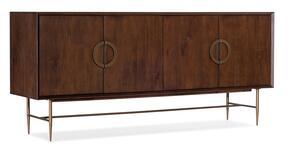 Hooker Furniture 59395546889