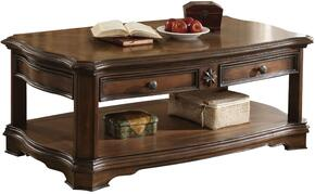Acme Furniture 86170