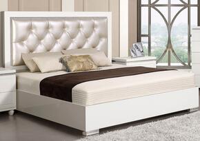 Acme Furniture 20237EK