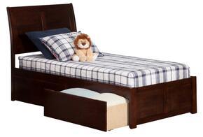 Atlantic Furniture AR8912114