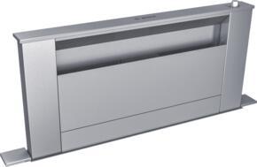 Bosch 800 HDD80050UC
