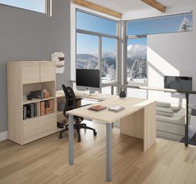 Bestar Furniture 16086338