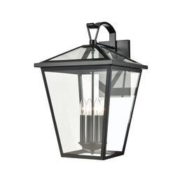 ELK Lighting 454734