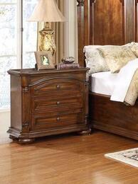Myco Furniture MA220N