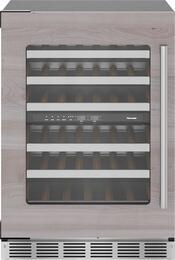 Thermador T24UW905LP