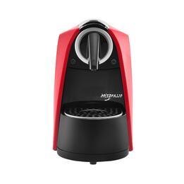 Mixpresso M1ISA00