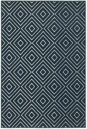Oriental Weavers H2332B100152ST