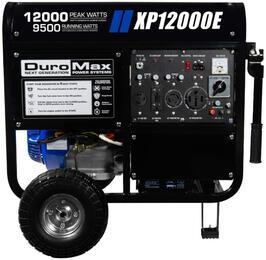 DuroMax XP12000E