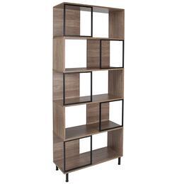 Flash Furniture NANJN21805B5GG