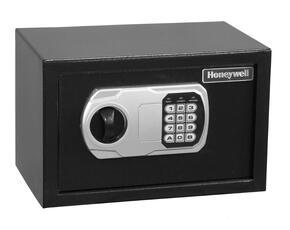 Honeywell 5101DOJ