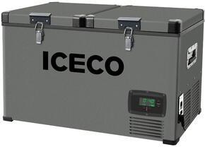 Iceco VL60