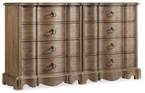 Hooker Furniture 518090002