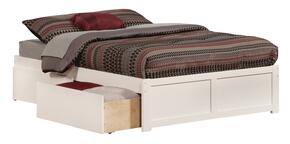 Atlantic Furniture AR8032112