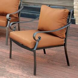 Furniture of America CMOS2501C