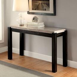 Furniture of America CM4823S